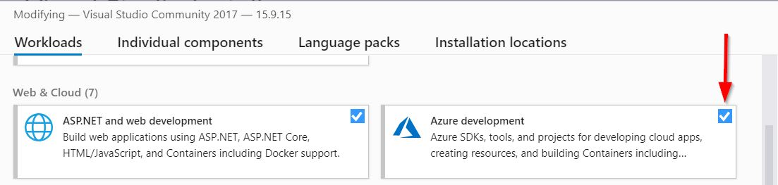 PowerApps tracking using Azure Application Insights